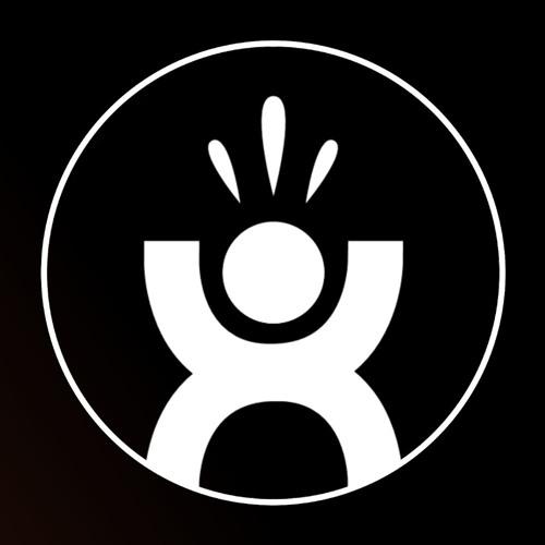 Phaxe's avatar