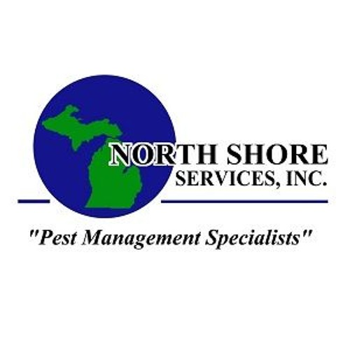 North Shore Services Pest Control's avatar
