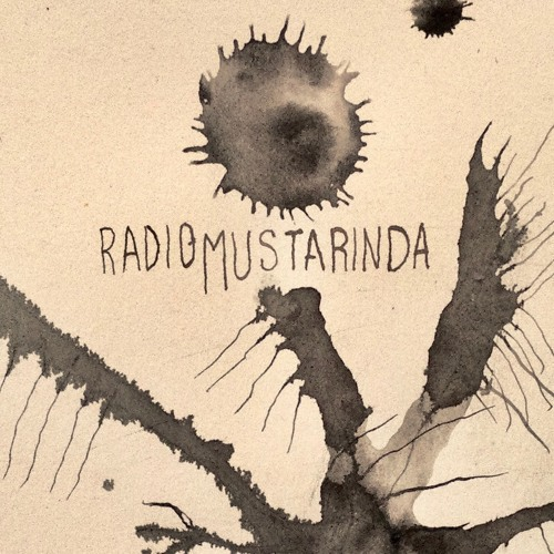 Radio Mustarinda's avatar