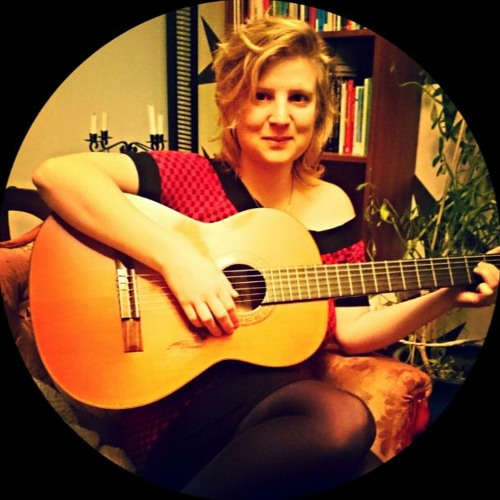 Malin Larsson's avatar
