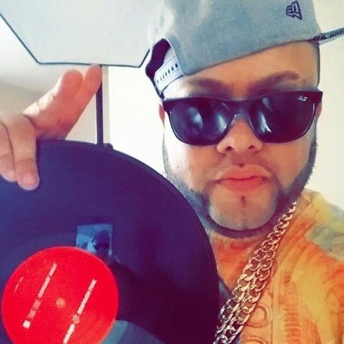 DJ FLOW EL TRAVIESO NYC.'s avatar
