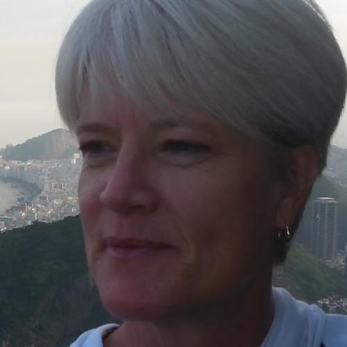 Jean Noon's avatar