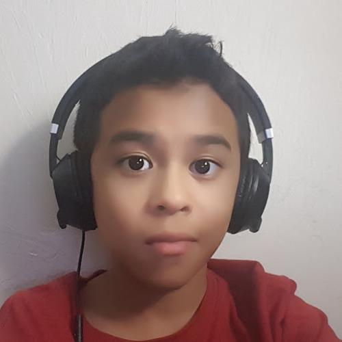 The Stix's avatar