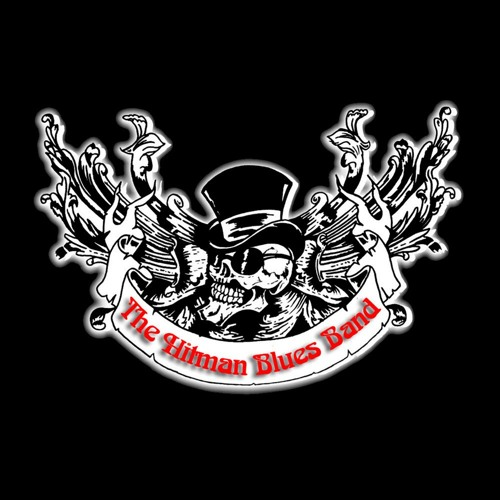 Hitman Blues Band's avatar