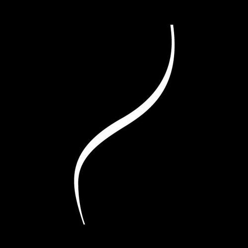 UUMA's avatar