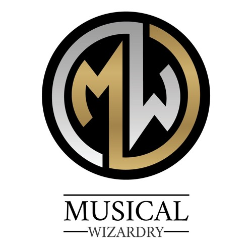 Musical Wizardry | Marco Iannello's avatar