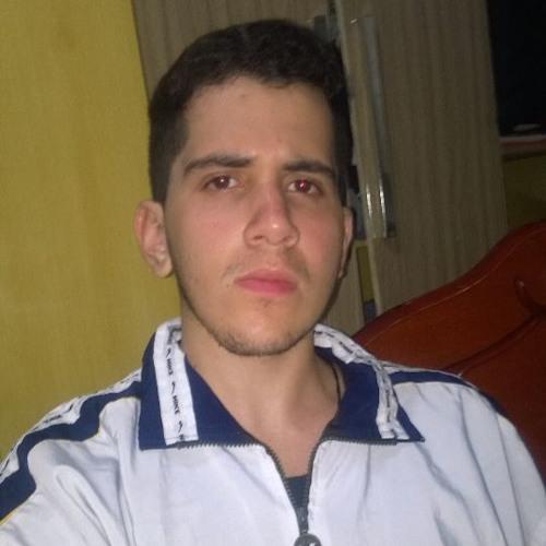 Richard Duarte's avatar