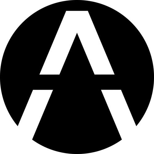 Atertrip's avatar