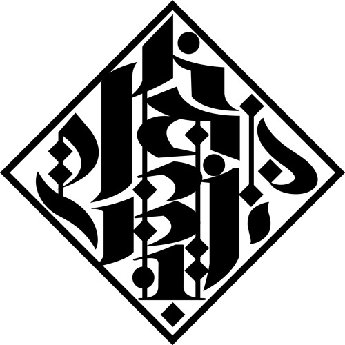 HABIB1's avatar