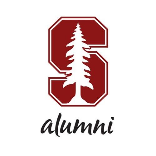 Stanford Alumni Education's avatar