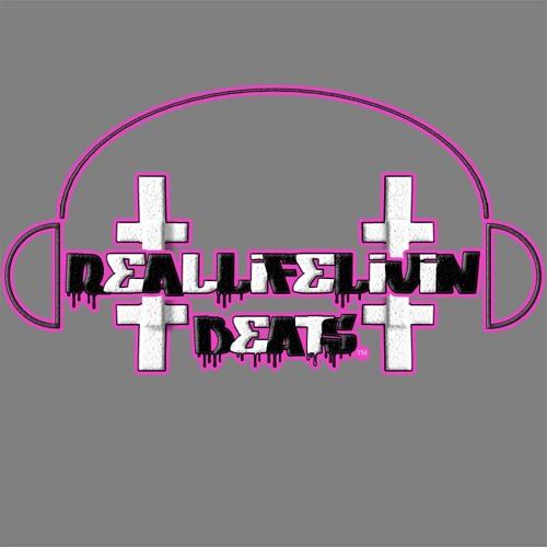 #RealLifeLivin Beats's avatar