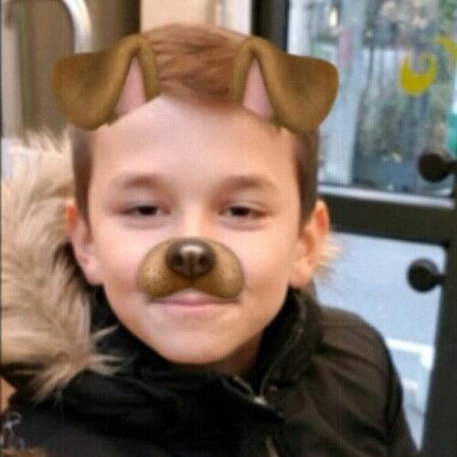 edis's avatar