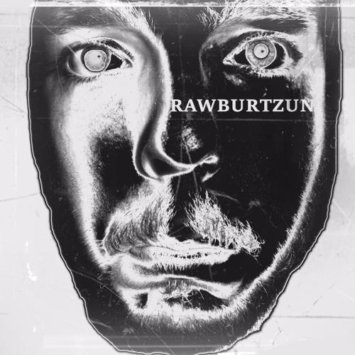Rawburtzun's avatar