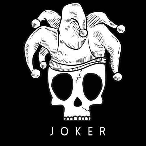 Joker, RS Record's avatar