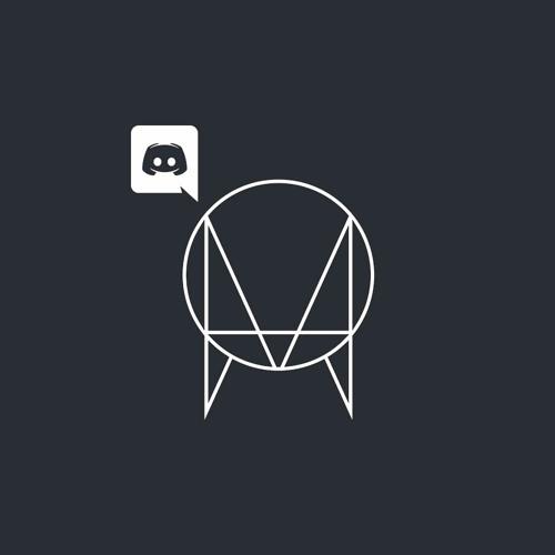 OWSLA Discord's avatar