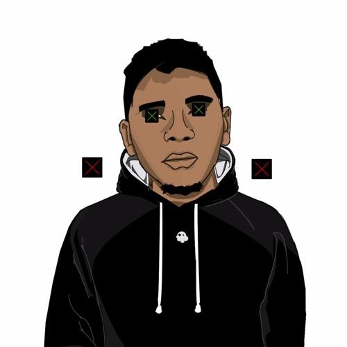 JAYDEN HARRIS's avatar