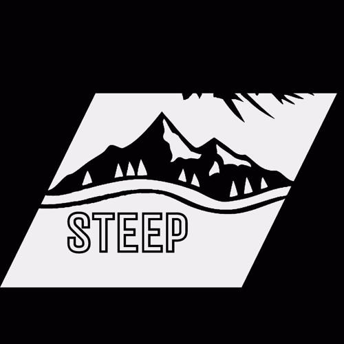 STEEP's avatar