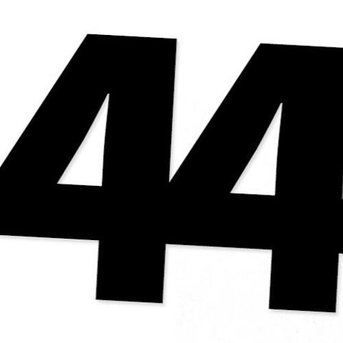 SuB .44's avatar