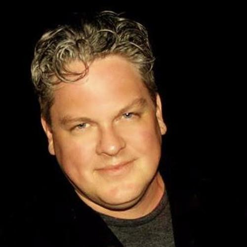 Shawn Schulte's avatar