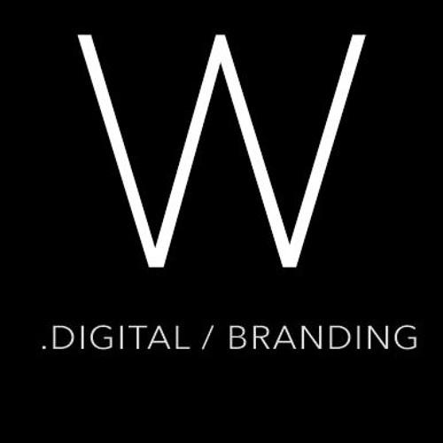 winnrdigital's avatar