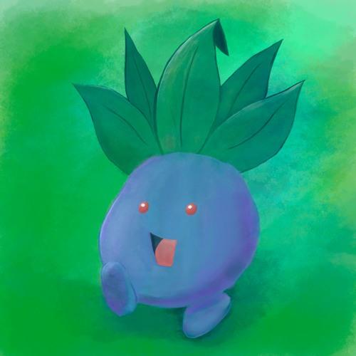 oddi5h's avatar