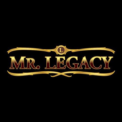 Banda Mr. Legacy's avatar