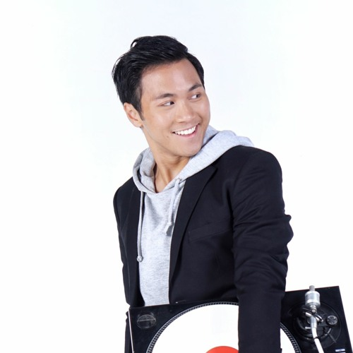 djcarloatendido's avatar