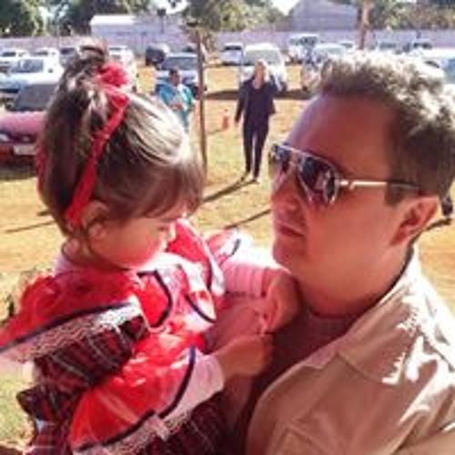 Rodrigo Pc's avatar