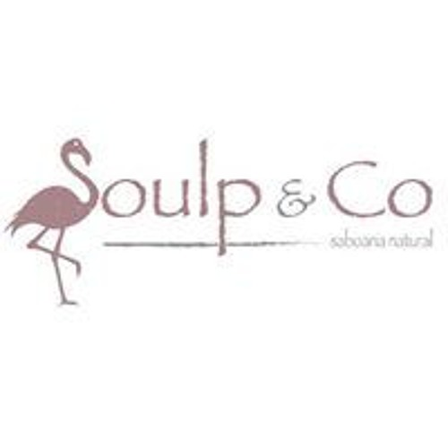Soulp&Co's avatar