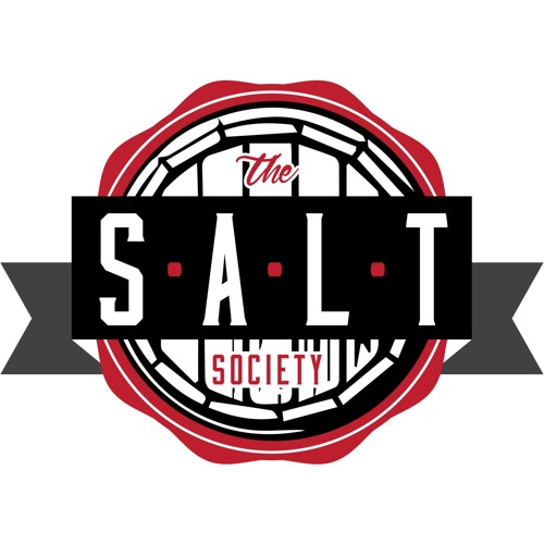 The S.A.L.T. Society's avatar