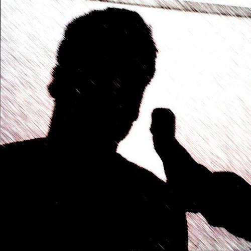 Emanuel Jara's avatar