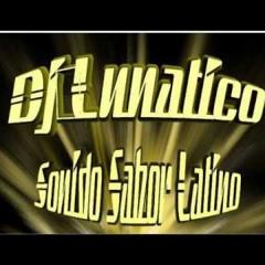 Dj Lunatico Sonido Sabor Latino