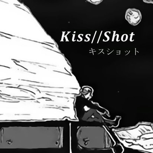Kiss Shot's avatar