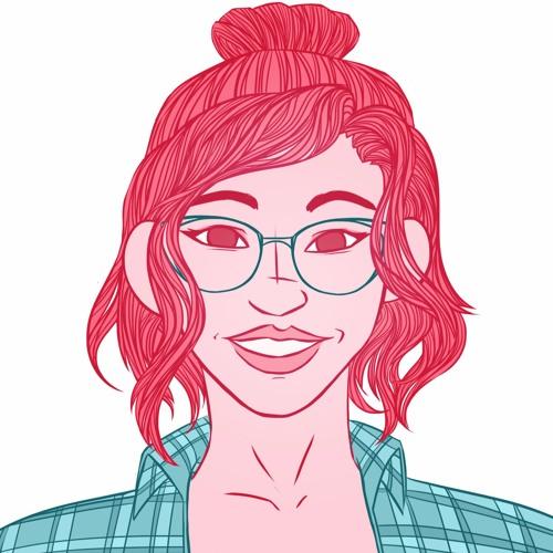 Elliot Yokum's avatar