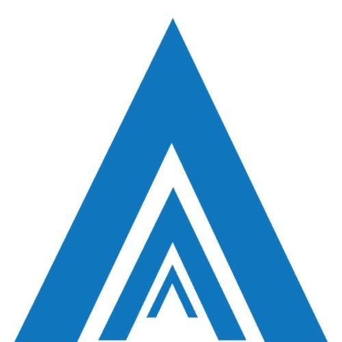 Stem Advocacy Institute Podcast's avatar
