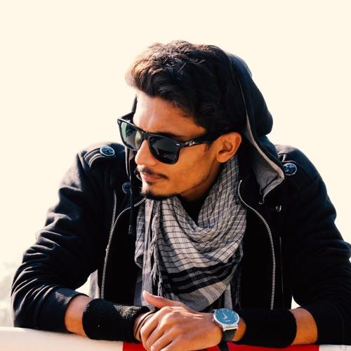 Da-MHM's avatar