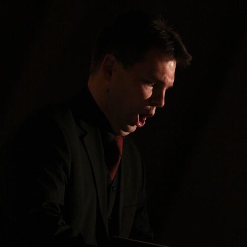 Jens Hamann's avatar