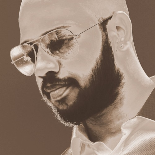 Deejay AK's avatar