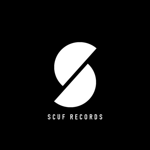 Scuf Records's avatar
