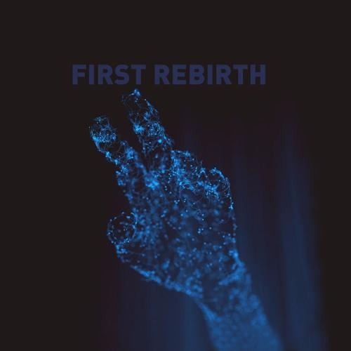First Rebirth's avatar
