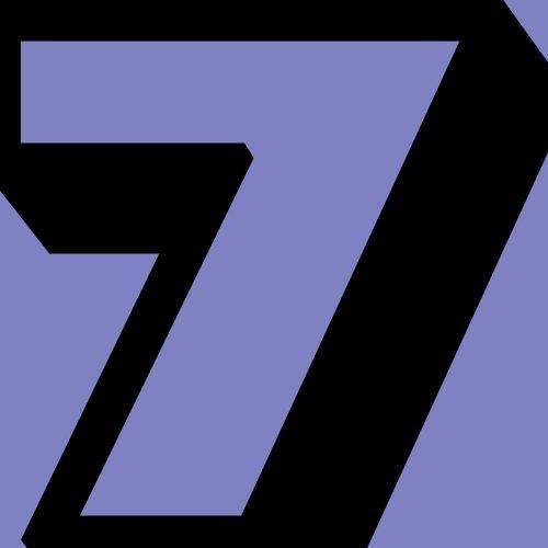 0217 RECORDS's avatar