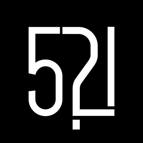 Radyo 521's avatar