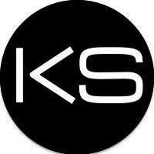 Komposite Sound's avatar