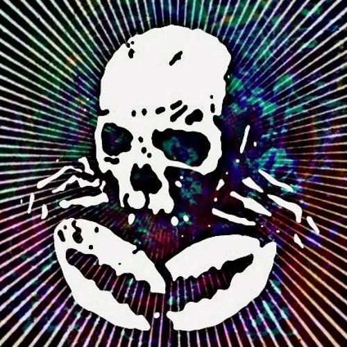 crabskull's avatar