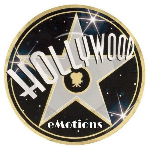 Hollywood eMotions's avatar