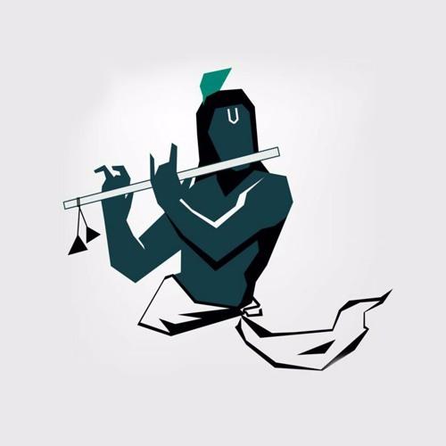 Ranair's avatar