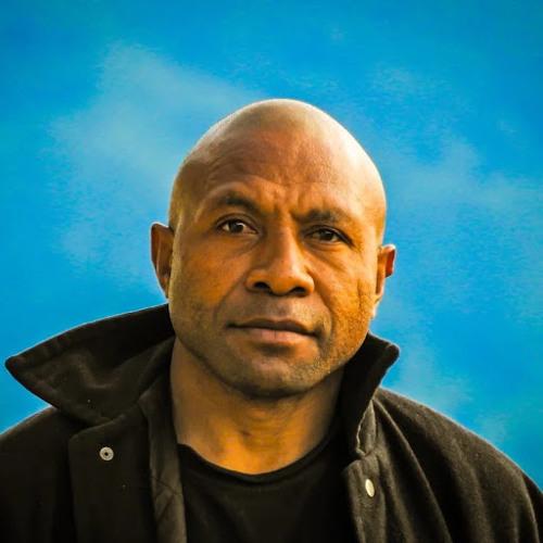 Joe Yagama's avatar