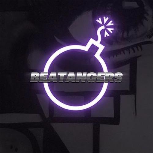 BEATANGERS's avatar