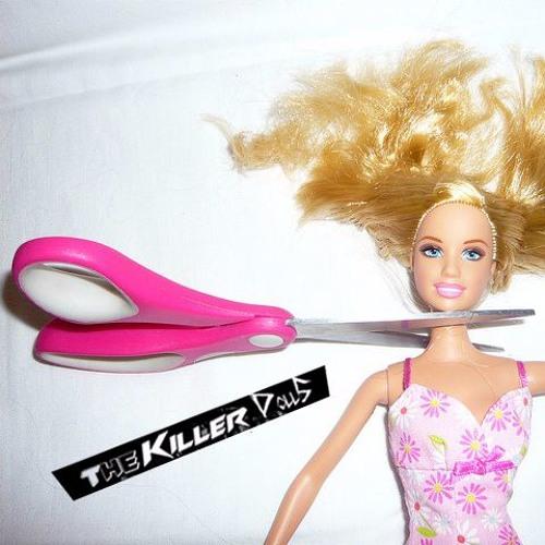 The Killer Dolls's avatar