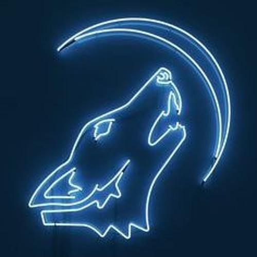 TheEuphoricWolf's avatar